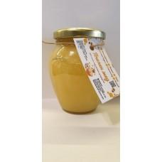 Мед от Магарешки бодил 400 г