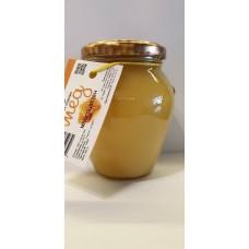 Мед Многоцветен 400 г