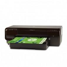 HP Officejet 7110 WF ePrinter  + подарък
