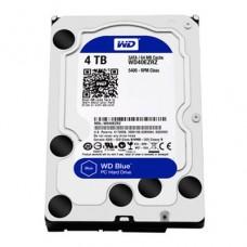 Western Digital Blue 4TB 5400rpm