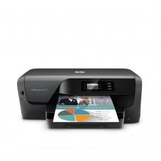 HP OfficeJet Pro 8210 Printer  + подарък