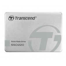 Transcend 120GB
