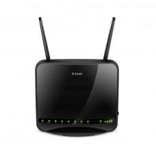 D-Link Wireless AC750 4G LTE Multi-WAN Router