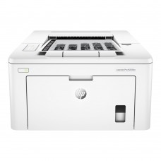 HP LasesrJet Pro M203dn