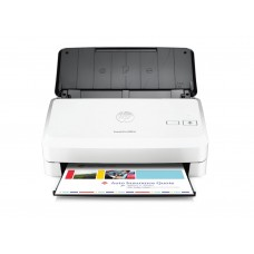 HP ScanJet Pro 2000 S1 Sheetfeed Scanner  + подарък