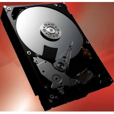 Toshiba P300 - High-Performance Hard Drive 2TB (7200rpm/64MB)