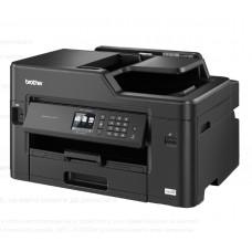 Brother MFC-J3530DW Inkjet Multifunctional