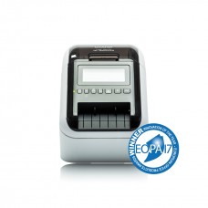 Brother QL-820NW Label printer