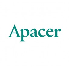Apacer 4GB Desktop Memory - DDRAM4 DIMM 2133MHz