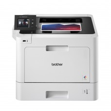 Brother HL-L8360CDW Colour Laser Printer