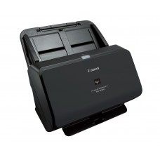 Canon Document Reader M260