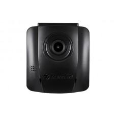 Transcend Car Video Recorder 16GB DrivePro 110