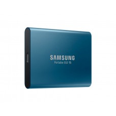 Samsung Portable SSD T5 500GB USB-C 3.1