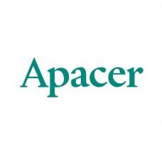 Apacer 4GB Notebook Memory - DDRAM4 SODIMM 2400MHz