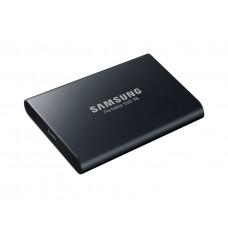 Samsung Portable SSD T5 1TB USB-C 3.1
