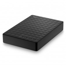 SeagateExpansion Portable 2.5