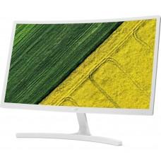 Acer ED242QRwi