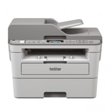 Brother MFC-B7715DW Laser Multifunctional