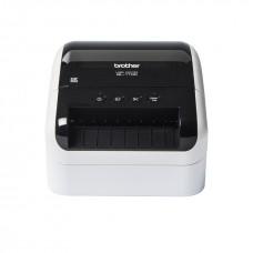 Brother QL-1100 Label printer