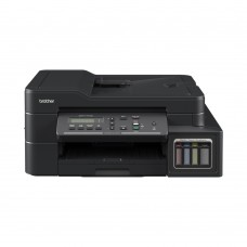 Brother DCP-T710W Inkjet Multifunctional