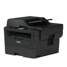 Brother MFC-L2752DW Laser Multifunctional