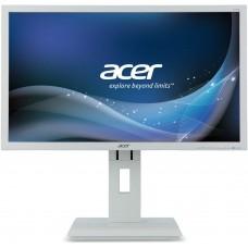 Acer B246HLwmdr