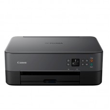 Canon PIXMA TS5350 All-In-One