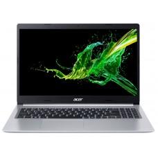 Acer Aspire 5  + подарък