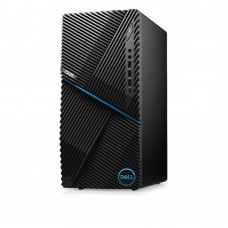 Dell G5 5090 DT