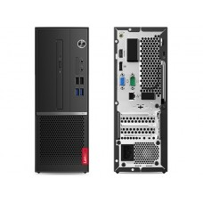 Lenovo V530S SFF Intel Core i3-9100 Intel Core i3-9100 (3.6GHz up to 4.2GHz