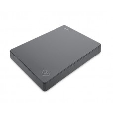 SeagateExt Basic Portable 1TB USB 3.0 2