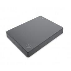 SeagateExt Basic Portable 2TB USB 3.0 2
