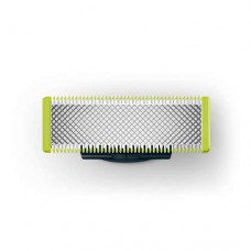 Philips OneBlade Сменяемо ножче, приляга на всички дръжки на OneBlade