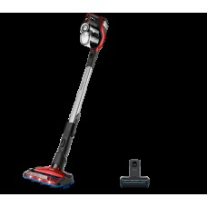 Philips Безкабелна вертикална прахосмукачка SpeedPro Max, Накрайник за засмукване на 360°, 25, 2 V, до 65 мин време на работа, 2 в 1: ръчна и за прах, Накрайник TurboPet