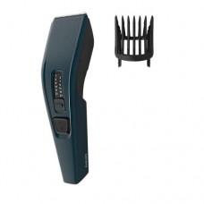 Philips Машинка за подстригване Series 3000, Ножчета от неръждаема стомана, 13 настройки за дължина